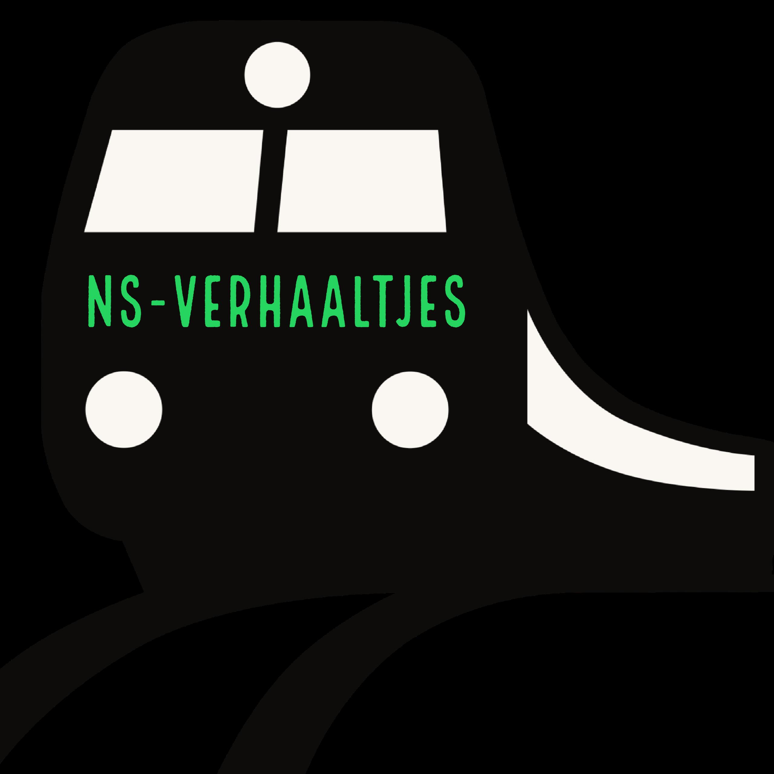 NS-VERHAALTJES